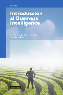 Introducción al Business Intelligence