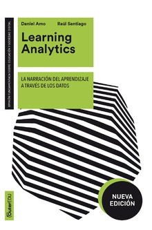 Learning Analytics (nueva ed.)