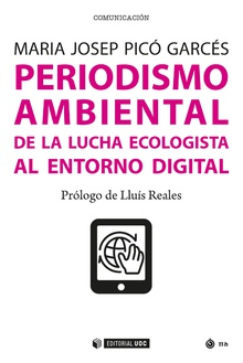 Periodismo ambiental