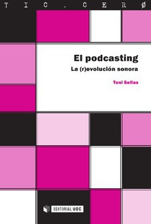 El podcasting