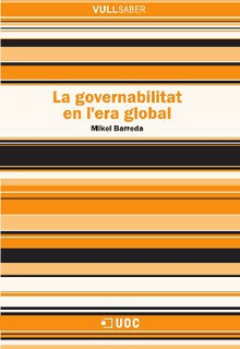 La governabilitat en l'era global