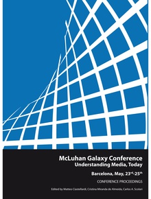 McLuhan Galaxy Conference