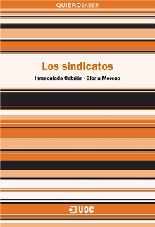 Los sindicatos
