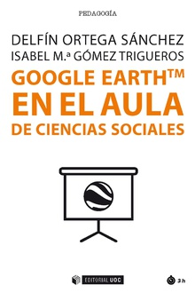 Google Earth (TM) en el aula de Ciencias Sociales