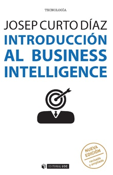 Introducción al business intelligence (nueva edición revisada y ampliada)