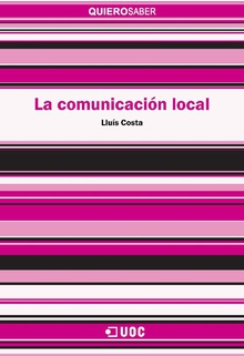 La comunicación local