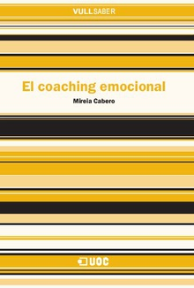 El coaching emocional (VS)
