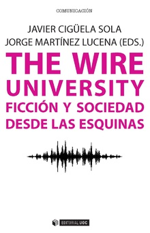 The Wire University