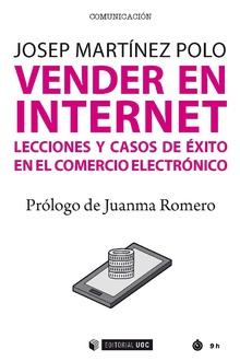 Comunicació i Sociologia :: Editorial UOC Editorial de la