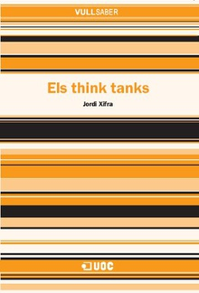 Els think tanks